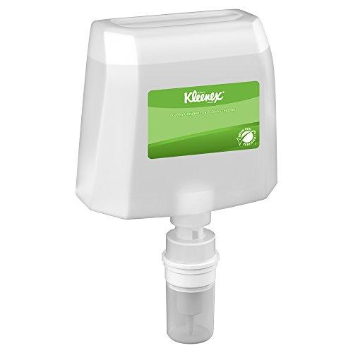 Kleenex 91591 Cleanser Refill Fragrance