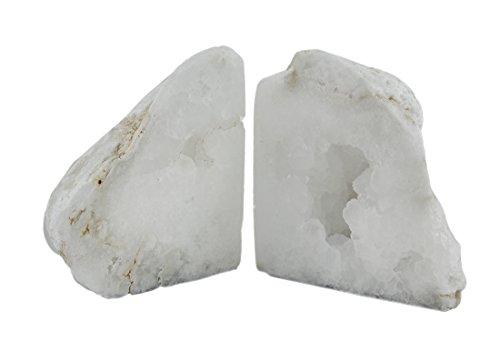 Quartz Crystal Geode - 8