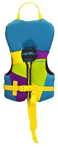 - AIRHEAD GNAR Kwik-Dry Neolite Flex Vest