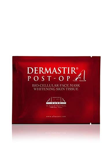 Dermastir Post Op Biocellular Brightening Mask