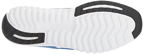 Reebok Twistform Blaze 3.0 Sintetico Scarpa da Corsa