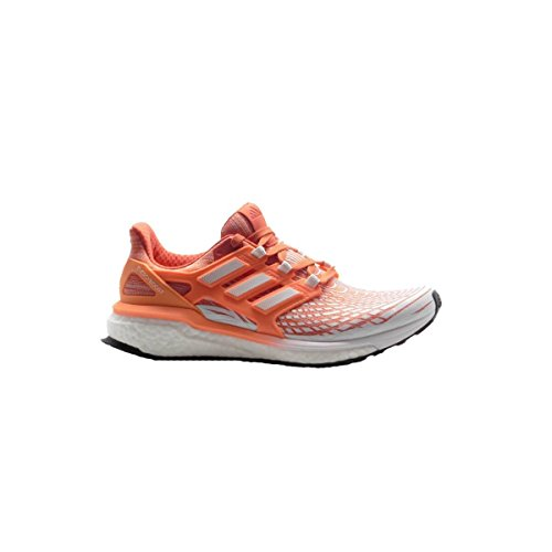 Esctra Zapatillas W Running Energy Cortiz para Mujer Ftwbla Trail adidas de Boost Naranja 000 xAFcU
