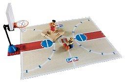 LEGO Sports 3428: Amazon.es: Juguetes y juegos