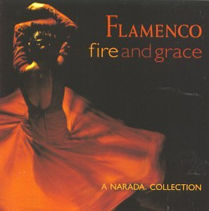 Flamenco Max 90% OFF Fire Los Angeles Mall Grace and