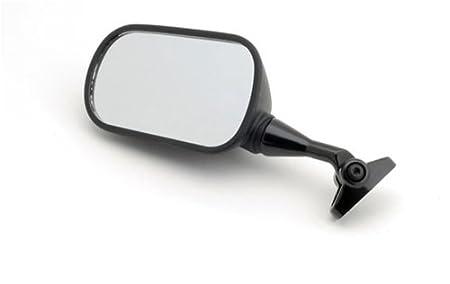 Yana Shiki MIR28CBL Carbon OEM Style Left Side Mirror for Honda CBR 929//954 RR