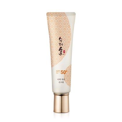 Sooryehan-Jadan-Sun-Cream-SPF50PA