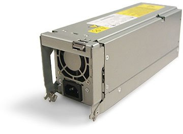 DELTA DPS-450FB-B DPS-450FB Poweredge 1600SC 450Watt Power Supply by Delta (Image #1)