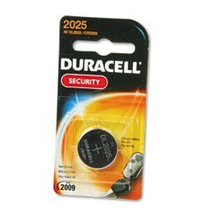 duracell-2025b-lithium-coin-battery
