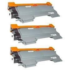 V4INK 3PK Compatible Toner Cartridge Replacement for Brother TN750 TN720 High Yield Toner Cartridge for Brother hl-5470dw hl-5470dwt mfc-8710dw mfc-8950dw mfc-8910dw dcp-8110dn dcp-8150dn Printer (Brother Toner 5470)