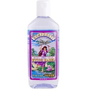 (Humphrey's Homeopathic Remedy Lilac Witch Hazel Facial Toner - 8 fl oz)
