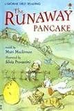 : The Runaway Pancake