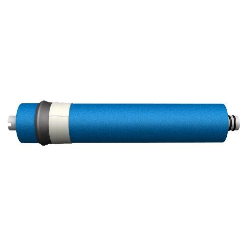 - Aquatic Life 50 GPD Reverse Osmosis Membrane Filter