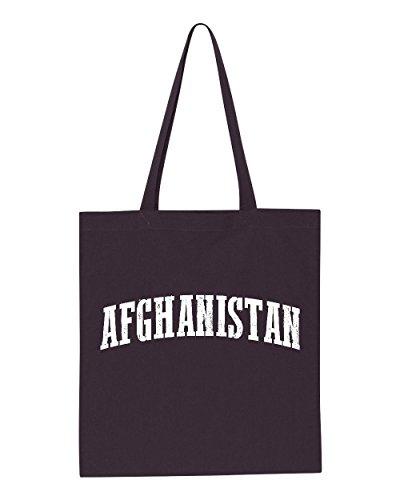 afghan dress code - 2