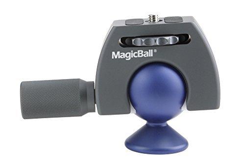 Novoflex MagicBall Mini Ball Head (MB-MINI) [並行輸入品]   B01KDO3FS6