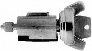 Standard Motor Products US68L Ignition Lock Cylinder