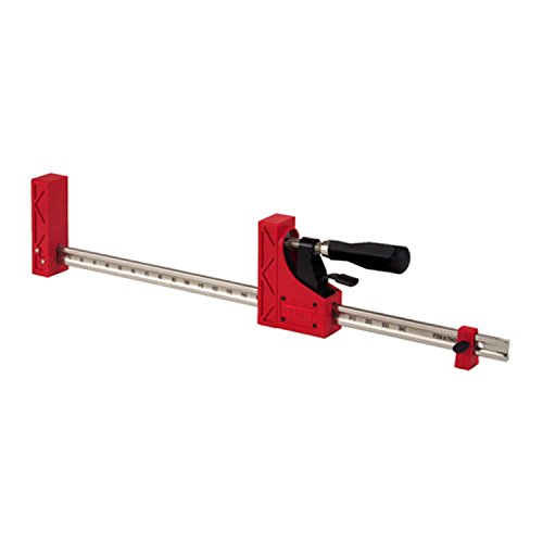 JET 70498 98-Inch Parallel Clamp by Jet