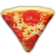 Amazon.com: Pizza almohada: Home & Kitchen