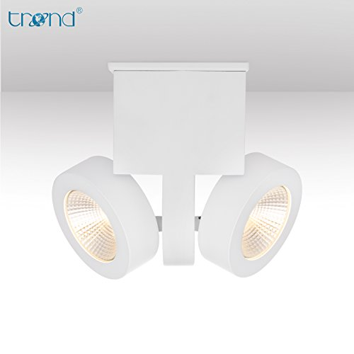 Led Track Lighting Cree