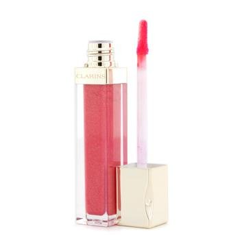 Clarins Gloss Prodige (Intense Colour & Shine Lip Gloss) - # 05 Grenadine 6ml/0.19oz