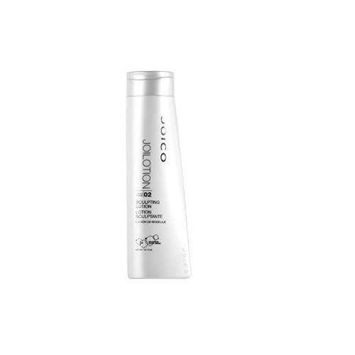 Joico Joi Lotion 10 1 Ounce product image