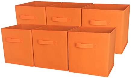 Sodynee Foldable Storage Organizer Containers product image
