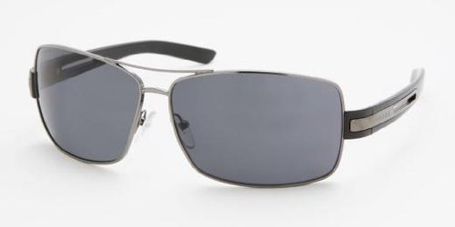 Free Prada PR54IS Sunglasses