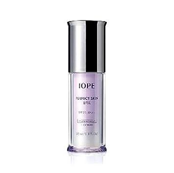 IOPE PERFECT SKIN BASE SPF 25 PA 02 Light Purple