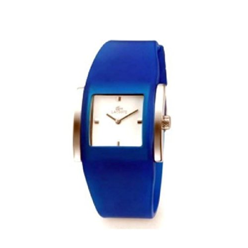 Lacoste Women's Watch 6350L-24