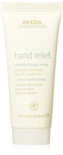 Aveda Hand Lotion - 2