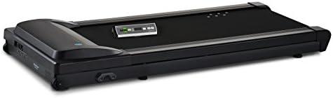 LifeSpan TR1200-DT3 Under desk treadmill / Cinta de correr para ...