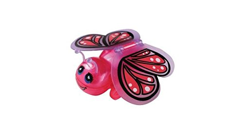 California Creations Butterfly Wind up