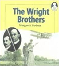 Book The Wright Brothers (Lives and Times) by Margaret Hudson (2001-04-01)
