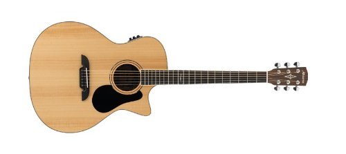 t Series Guitar ()