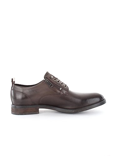 Diesel D- Lowyy Hombres Moda Zapatos