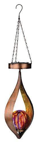 Regal Art & Gift 11881 Teardrop Lantern Lantern