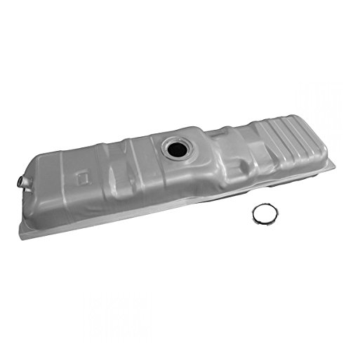 Fuel Gas Tank 20 Gallon for Chevy GMC C/K R/V Truck
