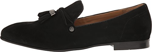 Men's Mccrery ALDO Black Loafer Suede TqBdF0B