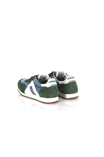 Primavera Uomo 40 Estate Verde 2018 ATALASPORT 10010 Sneakers gq8XX