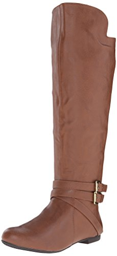 Fergalicious Womens Rodeo Slouch Boot product image