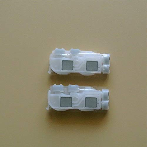 Printer Parts 20 Pieces Ink Damper for Eps0n Stylus pro3880 3800 3890 3885 dampers