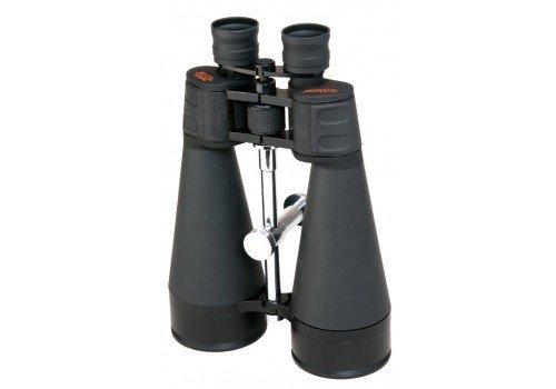 CELESTRON 昼夜兼用 双眼鏡 SKYMASTER 20X80 20倍 80mm 口径 CE71018 【国内正規品】 B00C3XKYSK