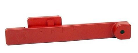 Malco Fcfg Red Fiber Cement Siding Facing Gauge