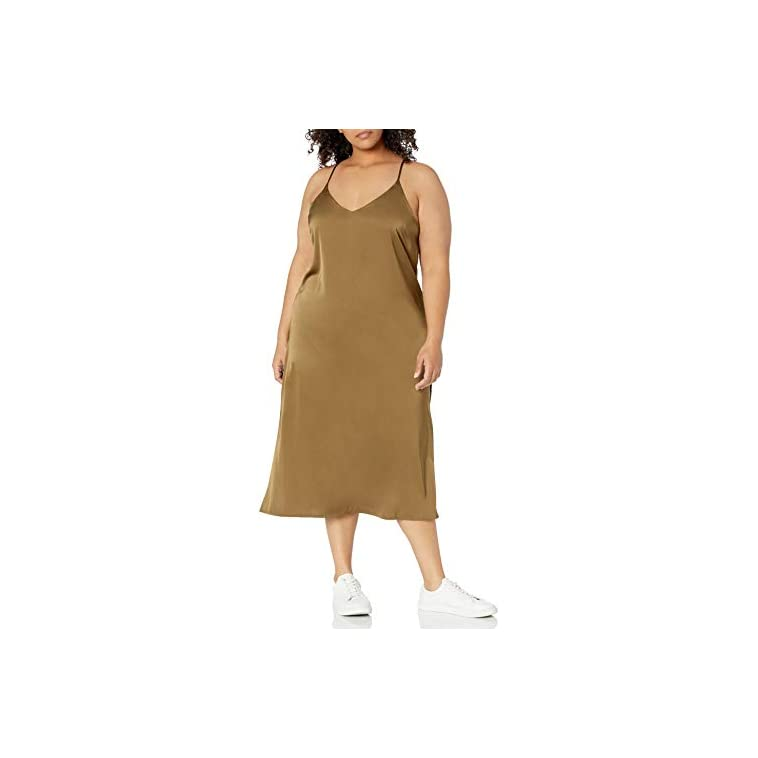 Fashion Trends For Women Over 40