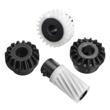 AirBlade Hook Drive Gear Universal Durable Sewing Machine Pl