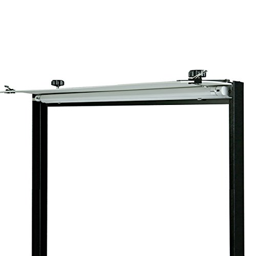 LimoStudio Photo Studio E Commerce Business Shooting Table Kit with 5000K Continuous Light, AGG1572 by LimoStudio (Image #4)