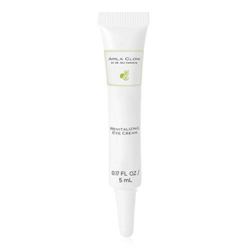 Amla Skin Care - 5