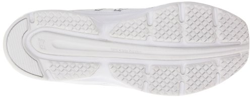 New Balance - Zapatillas de running para mujer Blanco