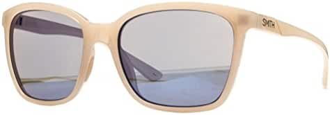 Smith Colette Carbonic Sunglasses