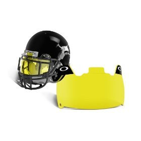 Helmet Visor Stickers Custom Tripodmarket Com