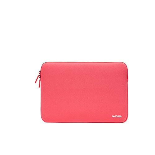 "Carrying Case  for 15"" MacBook Pro, MacBook Pro  - Red Plum"